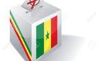 Appel à ne pas cautionner le hold-up électoral orchestré par Macky Sall