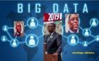 Scrutin du 24 février : Le Big Data, l'arme secrète de Benno Bokk Yakaar, sauva le Sénégal d'une coupure d'internet (par Asutic)