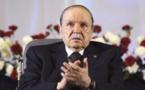 Candidature d'Abdelaziz Bouteflika : l'attente