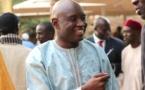Le rôle du Ministère du l'Intérieur et des Maires fraudeurs dans le hold-up électoral du siècle