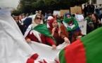 """Face à une opposition algérienne désorganisée, """"la rue seule capable d'imposer une transition"""""""