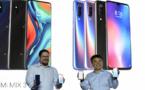 La Chine lancera des téléphones mobiles 5G au second semestre 2019