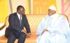 Dialogue national de Macky Sall : un piège à cons.