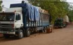 Transports de médicaments au Niger : couacs et suspicions (Enquête Cenozo)