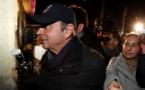 Ghosn privé de conseil chez Nissan, Renault discute de l'alliance