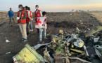 Boeing dans la tourmente après le crash aérien en Ethiopie