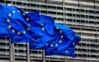 L'UE revoit sa liste des paradis fiscaux
