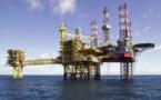 Exploitation du gaz sénégalo-mauritanien : BP passe des commandes d'équipements à deux multinationales américaines