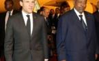 A Djibouti, Macron vante le partenariat français face à la Chine