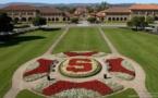 Les grandes universités américaines touchées par un scandale de pots-de-vin