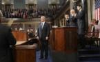 Le Sénat américain annule la procédure d'urgence nationale décrétée par Donald Trump