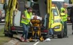 Carnage de Christchurh : Alain Finkielkraut, Renaud Camus et le poids des mots