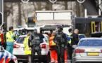 Fusillade à Utrecht: Des victimes, la thèse terroriste envisagée