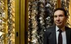 Saccage des Champs-Elysées : le patron de la sécurité publique parisienne à son tour démis de ses fonctions
