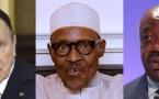 Ces présidents africains qui préfèrent se faire soigner à l'étranger…