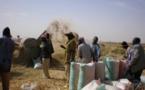 Litiges fonciers au Mali : Quand la terre met à mal la cohésion entre communautés (Enquête Cenozo)