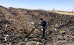 Ethiopian: Le pilote pas formé sur simulateur pour 737 MAX