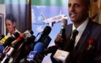 Ethiopian Airlines réfute les fausses allégations du New York Times (communiqué)