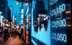 Union européenne: Accord sur une réforme édulcorée de la supervision financière