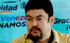 """Le bras droit de Juan Guaido arrêté pour """"terrorisme"""" au Venezuela"""