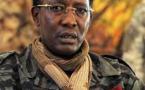 Vingt-trois soldats tchadiens tués par Boko Haram au Tchad
