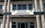 ASUTIC - Les défaillances de la CDP invalident la transparence de l'élection présidentielle du 24 Février 2019. La démocratie en danger (communiqué)