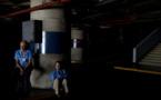 Une grande partie du Venezuela à nouveau privée d'électricité