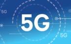 La 5G ? Questions-réponses en 9 points sur le réseau qui va révolutionner nos communications
