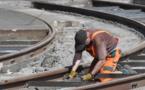 Allemagne : Le chômage au plus bas depuis la Réunification