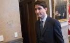 Le Canadien Trudeau exclut deux ex-ministres du parti au pouvoir dans le but de mettre fin au scandale
