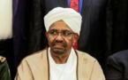 L'ex-président soudanais transféré dans une prison de la capitale