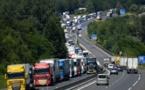Le Parlement européen valide la baisse de 30% du CO2 pour les camions