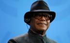 Le gouvernement malien démissionne après le massacre de Peuls