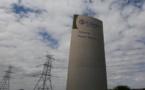 Afrique du Sud : Les pénuries d'électricité pourraient réduire de 1,1 point de pourcentage la croissance du PIB à l'horizon 2019
