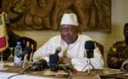 Mali : IBK consulte majorité et opposition avant de nommer un nouveau Premier ministre