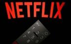 Netflix fait le plein d'abonnés