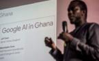 Google ouvre son premier laboratoire en Afrique
