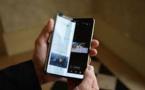 Samsung repousse le lancement du Galaxy Fold