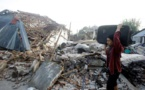 Le bilan s'alourdit aux Philippines, frappées par un nouveau séisme
