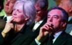 Emplois fictifs : François et Penelope Fillon renvoyés en correctionnelle