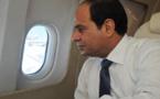 Egypte: La réforme constitutionnelle adoptée à 88,8% des voix