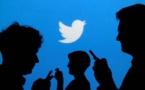 Twitter bondit en Bourse, ses utilisateurs ont augmenté au 1er trimestre