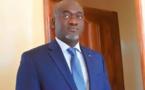 Senelec : Pape Demba Bitèye, nouveau directeur général