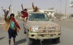 Armes françaises au Yémen: Trois journalistes convoqués par la DGSI