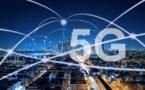5G: Londres donne son feu vert à Huawei