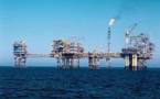 Le Nigeria et l'Arabie saoudite vont rédiger un protocole d'accord sur le pétrole et le gaz