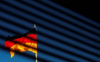 L'Allemagne envisage l'instauration d'une taxe carbone