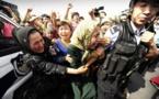 Des femmes ouïghoures transformées par leur passage dans des camps chinois : porc, alcool, abandon de la prière…