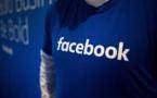 Facebook donne un aperçu de son nouveau visage