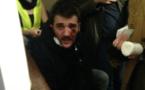 1er-Mai : le ministère de l'Intérieur recensait 151 000 manifestants en France à 14 heures, dont 16 000 à Paris